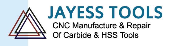 Jayess Tools logo