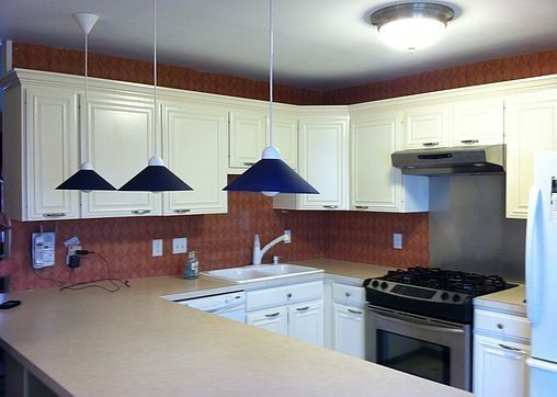Home Remodeling Clarence Buffalo Amherst Ny Braendel
