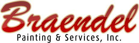 Braendel Painting Amp Services Painting Service Clarence