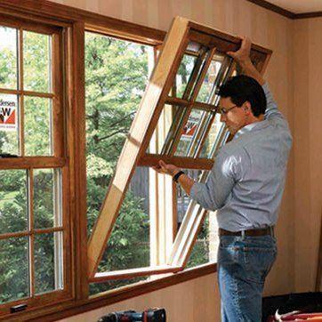 Painting Service Buffalo NY