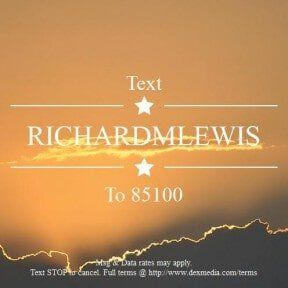 Oh Law Firm >> Personal Injury Law Firm Jackson Oh Law Firm Of Richard M Lewis