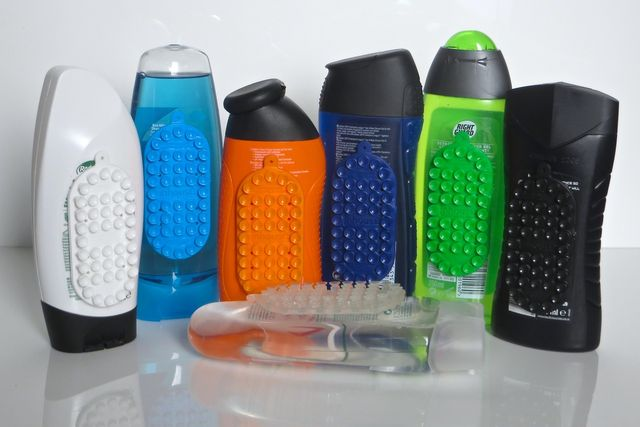 Do You Know these Everyday Items that are Injection Moulded?