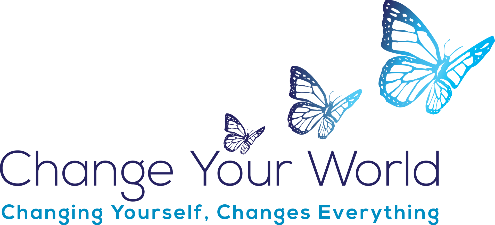 change your world events and speakers