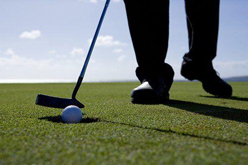 Golf Leagues Lockport & Buffalo, NY