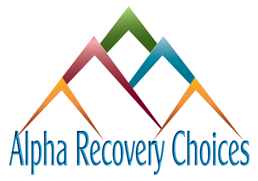 drug alcohol treatment drug rehab center bothell wa