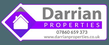 Darrian Properties Company Logo