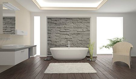 Looking For Bathroom Installations In Leicester Give Best Price
