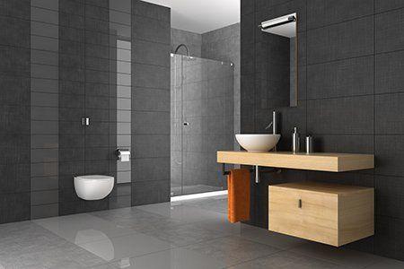 Bathroom Designs Leicester unique bathroom designs leicester inside design decorating