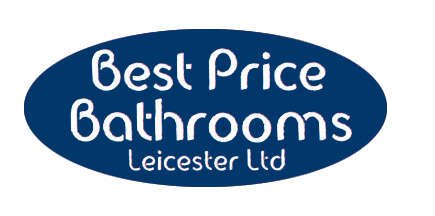 Bathroom Makeovers Price bathroom makeoversbest price bathroom ltd in leicester and