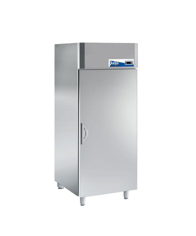 cella frigorifera per ristorazione