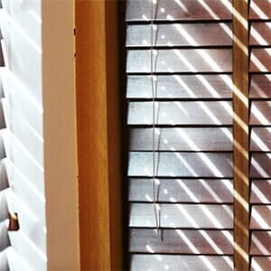 Homeplace Decorating Blinds