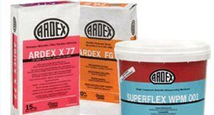 lakes tiles central coast ardex products