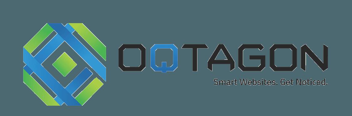 OQTAGON Logo