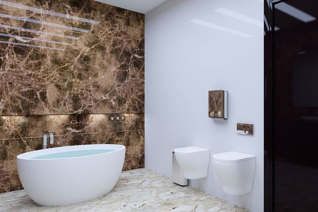 New Bathtub Installation In Peoria Il Bath Planet Remodel