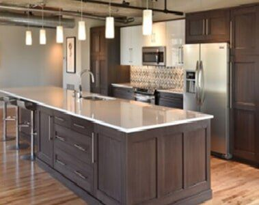 Kitchen Cabinets Palm Springs Ca Design One Cabinetry