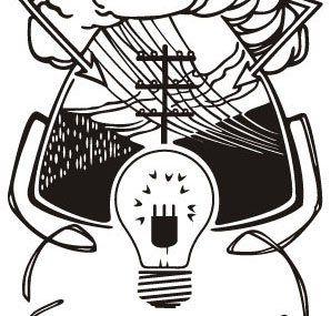 Serpal- Logo