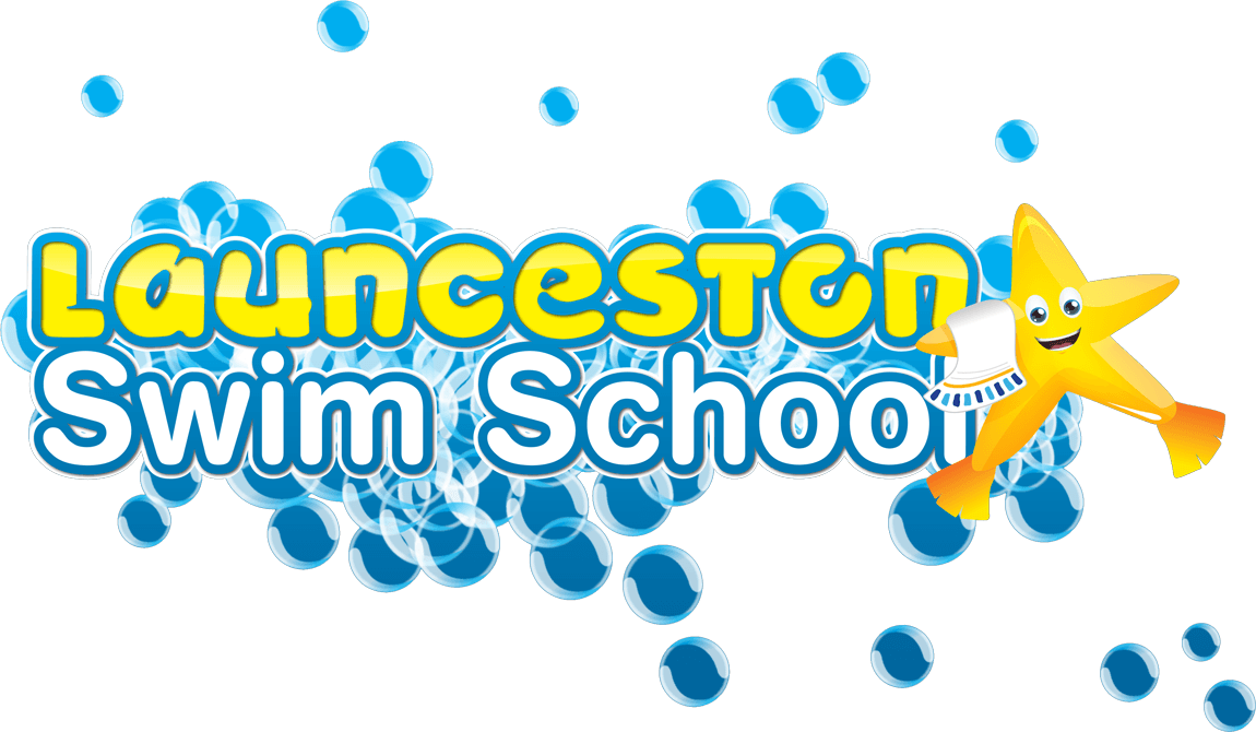 launceston swim school