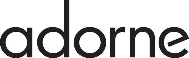 Adorne, Inc.  Logo