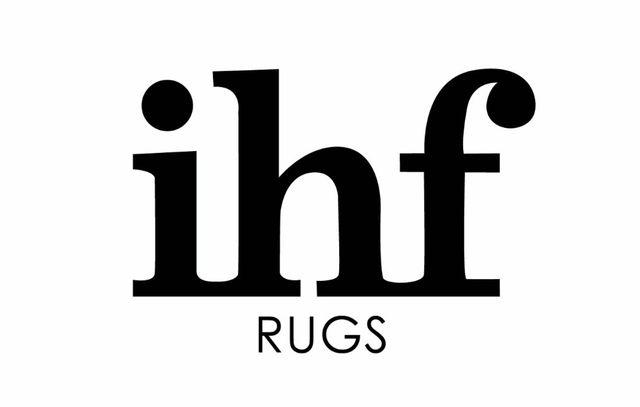 IHF Rugs