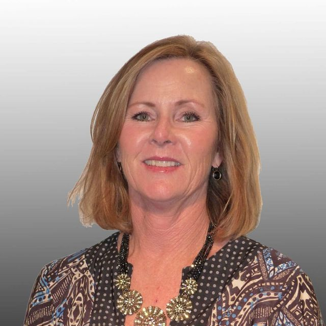 Lianne Dutton - New Era Sales Team California
