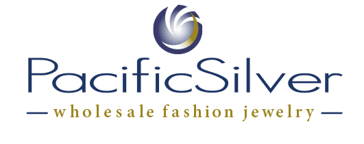 Pacific Silver Wholesale Fashion Jewelry