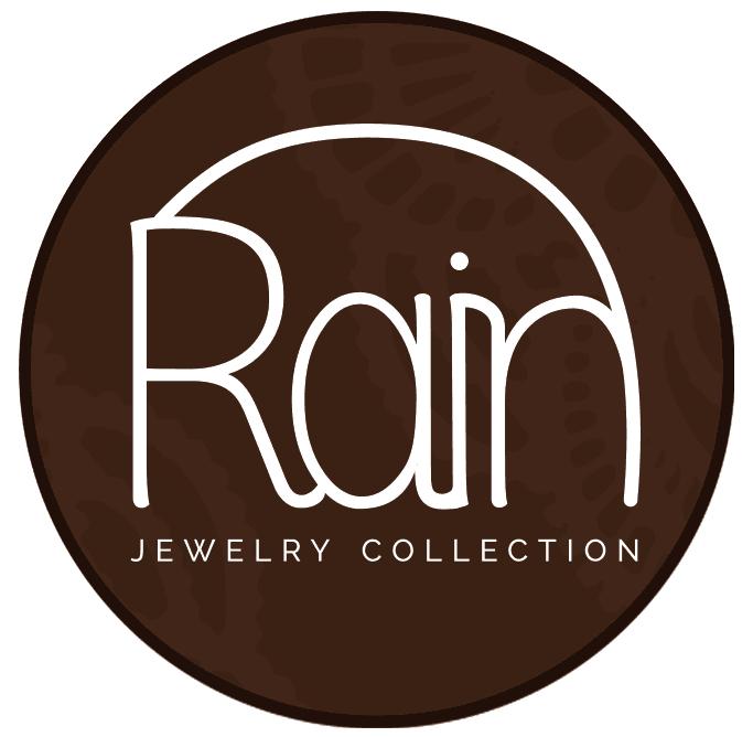 Rain Jewelry Logo