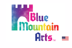 Blue mountain arts greeting cards for any holiday or occasion from blue mountain arts inc m4hsunfo