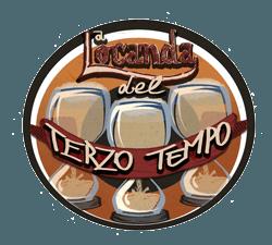 LOCANDA DEL TERZO TEMPO-LOGO
