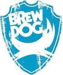 Cibo e birra Brew Dog a Prato