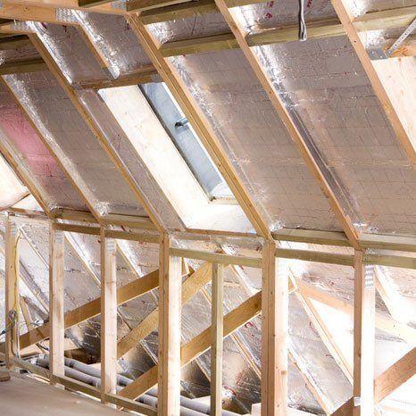 affordable loft flooring services in wakefield yorkshire. Black Bedroom Furniture Sets. Home Design Ideas