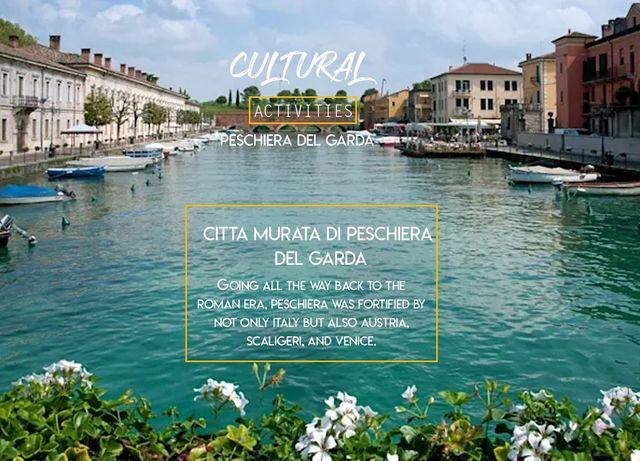Best Spa Yoga Retreat in Lake Garda | Yoga with Perumal