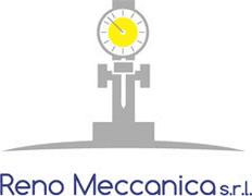 RENOMECCANICA-LOGO
