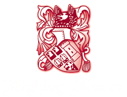 Highley manor logo