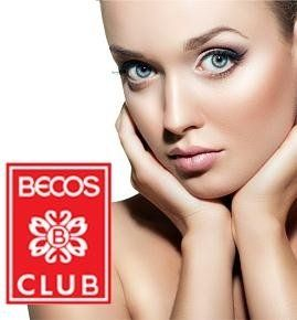 becos club