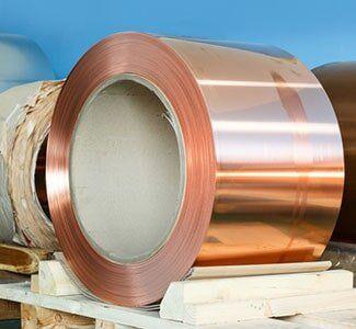 Metal Sales Denver Co Atlas Metal Sales