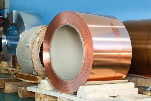 About Us Denver Co Atlas Metal Sales
