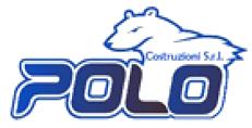 POLO COSTRUZIONI logo