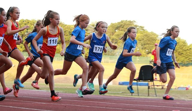 training young distance runners 3rd edition