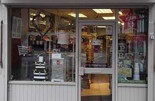 7ed7f86d27b9 The Art Shop Ltd- art supplies in Wanstead and South Woodford