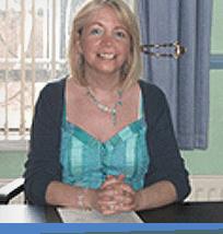 Carmel Mullan