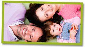 dental treatments - Stamford - Stamford Dental Care - family