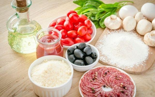 autocontrollo alimentare HACCP