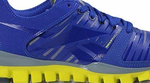 scarpe per il jogging