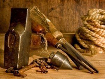 servizio taglio legno