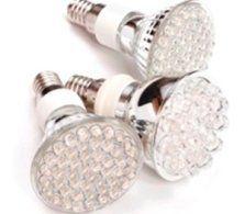 lampade lampadari