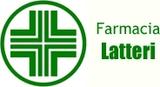 Farmacia Latteri Dr.ssa Marianna - Logo