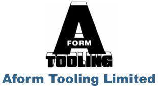A FORM TOOLING logo