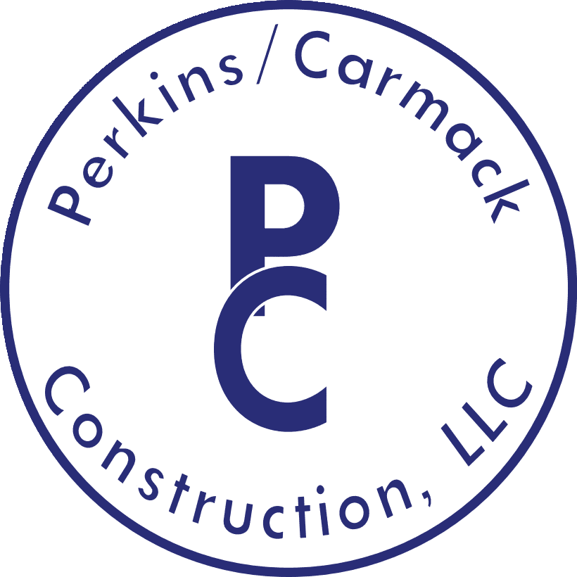 Perkins Carmack Construction | General contracting | Greater