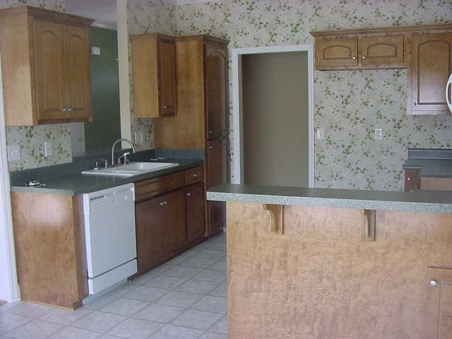 Kitchen Renovations Augusta GA Home Remodeling - Bathroom remodel augusta ga