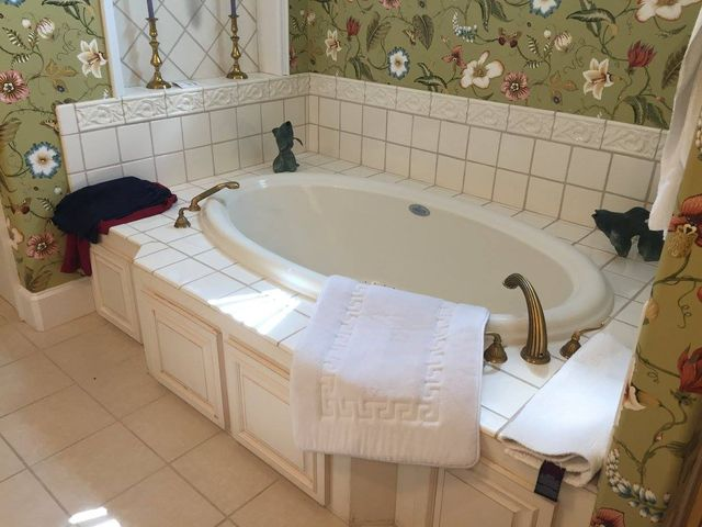 Bath Renovations Augusta Ga Home Remodeling